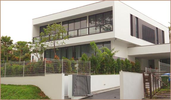 residentialimg-1